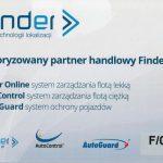 partner handlowy