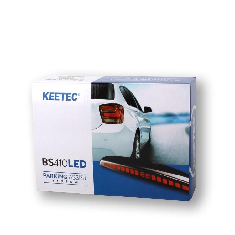 keetec bs410led